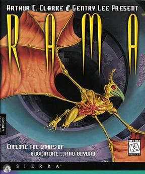 Rama (video game) httpsuploadwikimediaorgwikipediaenbb7Ram