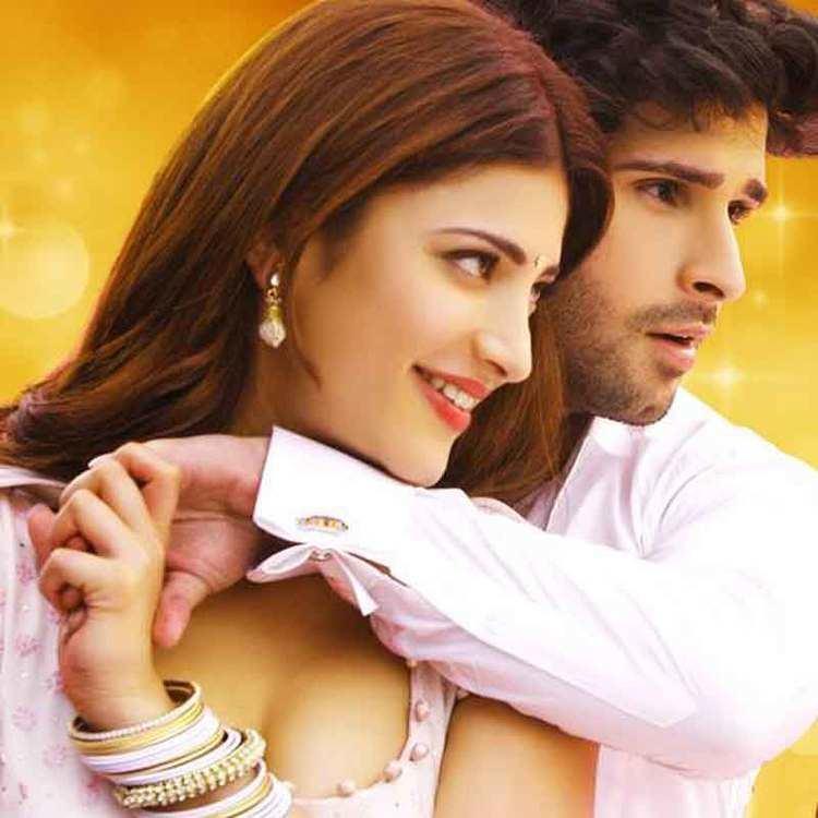 Ramaiya Vastavaiya Film Review Ramaiya Vastavaiya is an ode to overthetop love