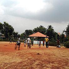 Ramakrishna Nagar, Mysore httpsuploadwikimediaorgwikipediacommonsthu