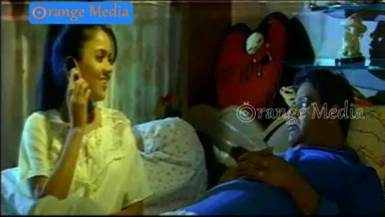 Ramalayam movie scenes Lover phone talking scene from ramalayam veedhilo movie Video Dailymotion