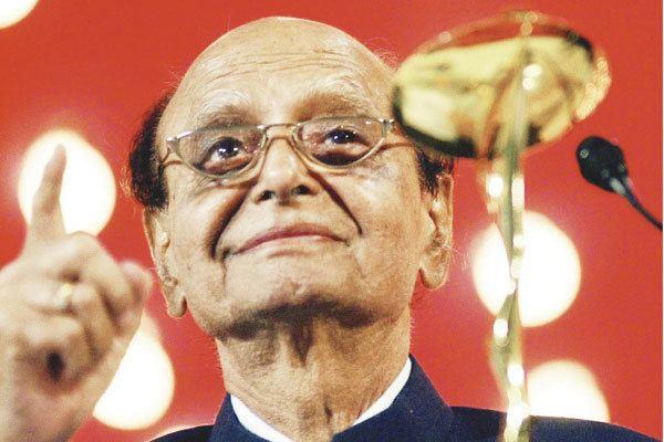 Ramanand Sagar Remembering Ramanand Sagar The man behind 39Ramayan