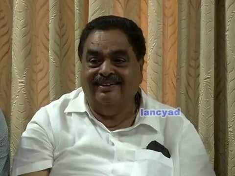 Ramanath Rai Mangaluru Forest Minister Ramanath Rai Whatsapp Jokes YouTube