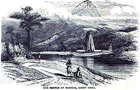 Ramanathapuram httpsuploadwikimediaorgwikipediacommonsthu