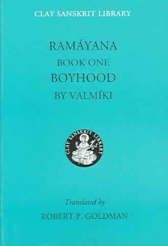 Ramayana - Alchetron, The Free Social Encyclopedia