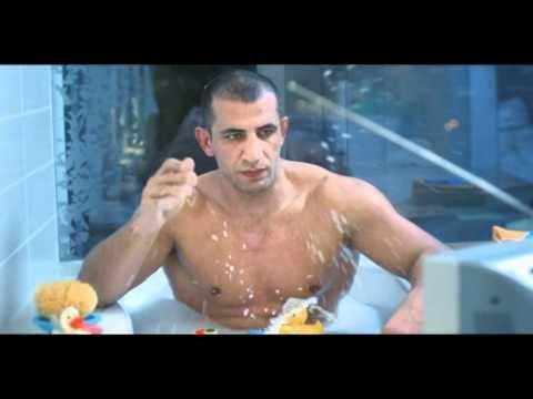 Ramaz Nozadze dexus comercial ramaz nozadze YouTube