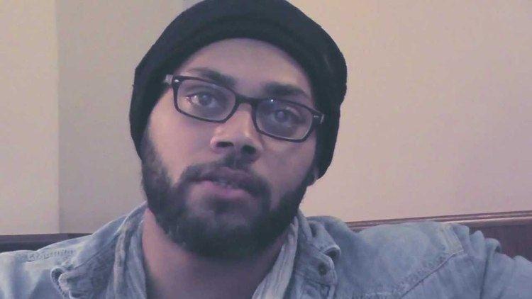 Rameez (rapper) httpsiytimgcomvix4QiIRPqbiwmaxresdefaultjpg