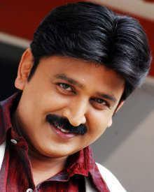 Ramesh Aravind Ramesh Aravind Biography Ramesh Aravind Profile Filmibeat