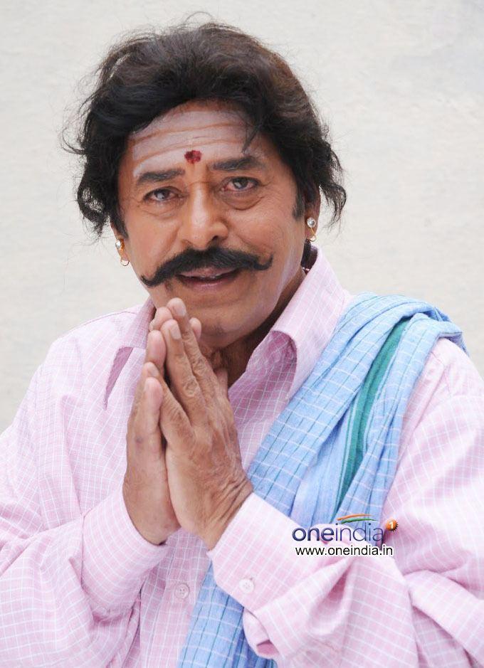 Ramesh Bhat Ramesh Bhat Pictures Ramesh Bhat Photo Gallery 236245