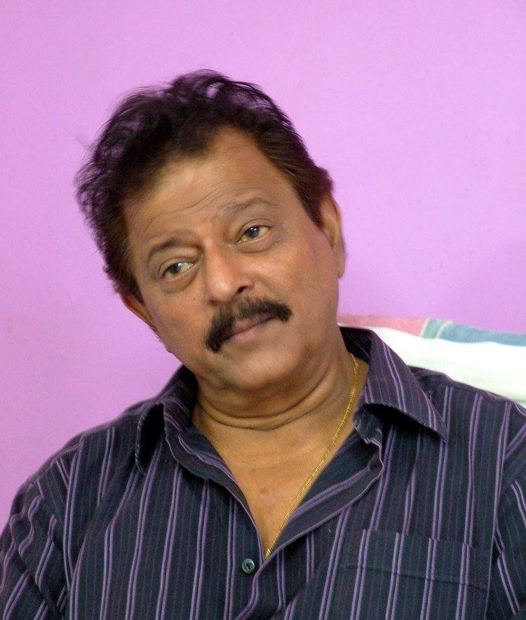 Ramesh Bhatkar Chaitanyya S Deshpande July 2011