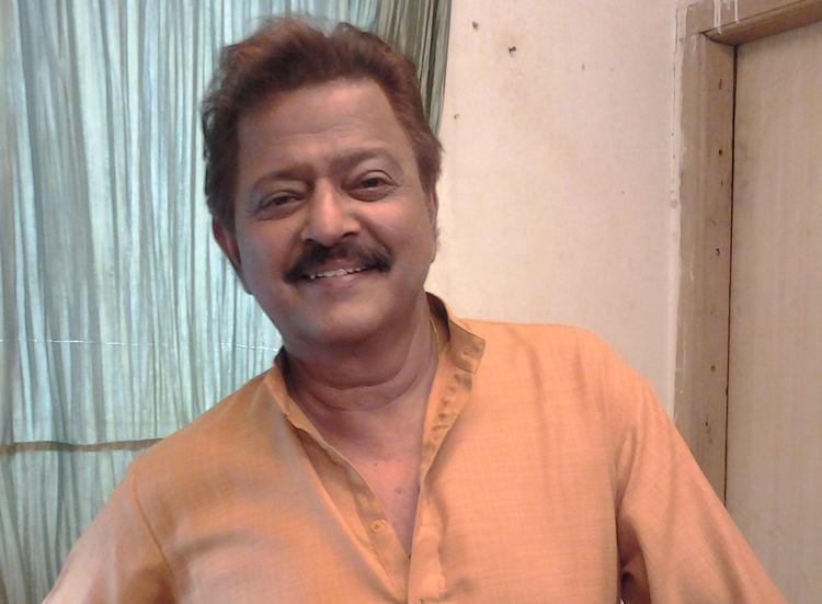 Ramesh Bhatkar Ramesh Bhatkar Marathi Sanmaan