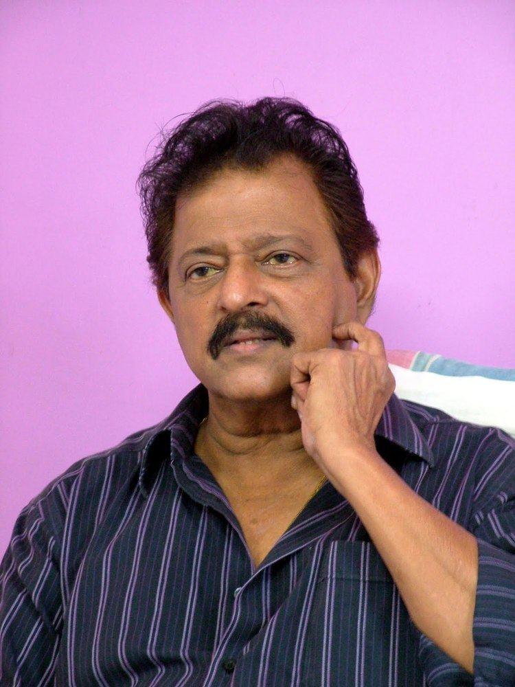Ramesh Bhatkar Chaitanyya S Deshpande Musical theatre is selfassessment tool