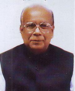 Ramesh Chandra Sen electiondhakatribunecomimgcandidatephoto20