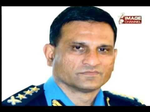 Ramesh Kharel SSP Ramesh Kharel News Live Fresh Report YouTube
