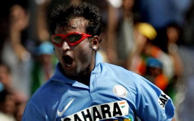 Former India spinner Ramesh Powar retires from competitive cricket