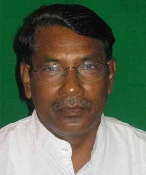 Rameshwar Oraon Dr Rameshwar Oraon Profile Photos Wallpapers Videos News