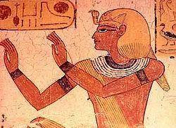 Ramesses IX httpsuploadwikimediaorgwikipediacommonsthu