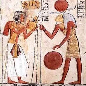 Ramesses IX wwwtouregyptnetimagestouregyptramesses9t3jpg