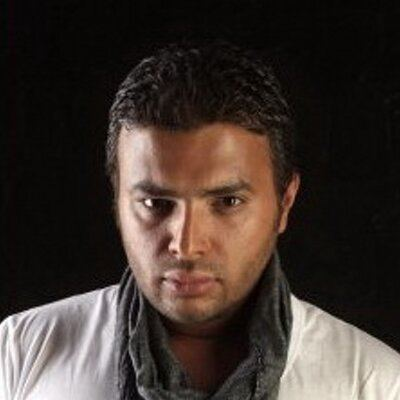 Rami Sabry RAMY SABRY StarRamySabry Twitter