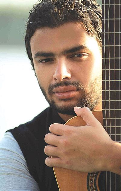 Rami Sabry ramysabry1857245185294376jpg