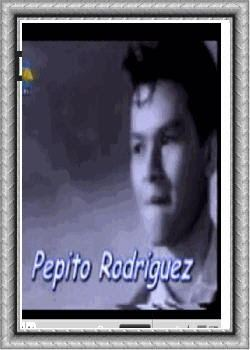 Ramil Rodriguez Movie Celebrities Then and Now 09012007 10012007