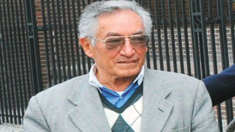 Ramiro Blacut Se festej hasta que nos dejaron desnudos39 Ramiro Blacut