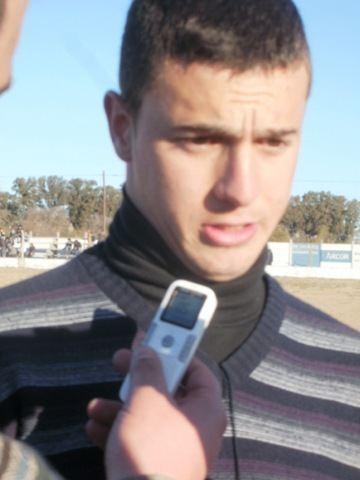 Ramiro Carrera lobosnewscomarwpcontentuploads201208CARRER
