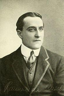 Ramiro de Maeztu httpsuploadwikimediaorgwikipediacommonsthu
