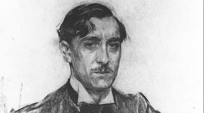 Ramiro de Maeztu Ramiro de Maeztu Literature Biography and works at Spain