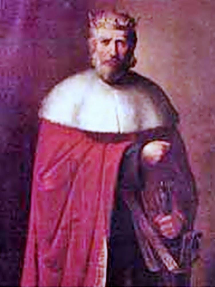 Ramiro I of Aragon 2bpblogspotcomEdRN1hz490U1eLnfsJYXIAAAAAAA