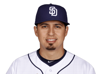 Ramiro Peña Ramiro Pena Stats ESPN