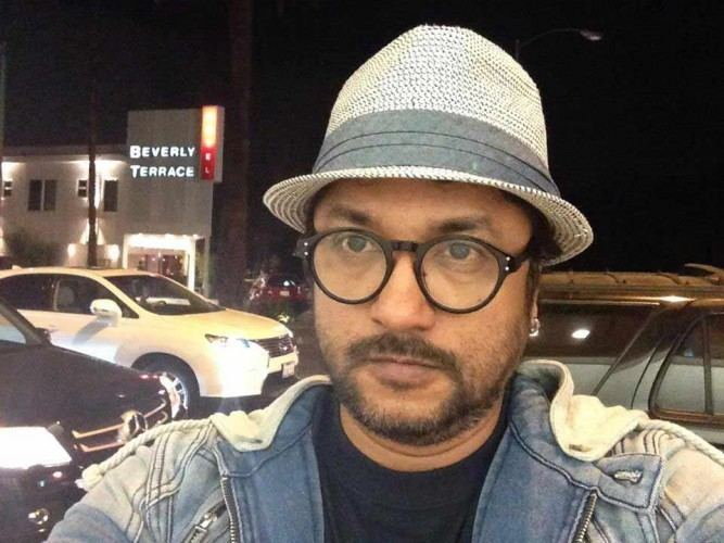 Ramji (actor) Ramji Actor Cinematographer Profile with Bio Photos and Videos