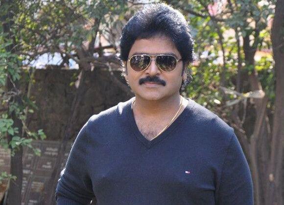 Ramki View Kollywood Tamil cine actor Ramki profile Cinebillacom
