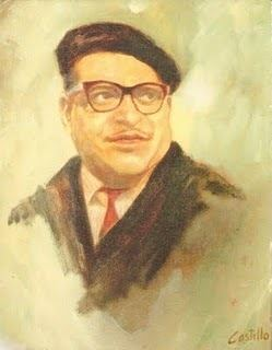 Ramón Amaya Amador Ramon Amaya Amador Biografia