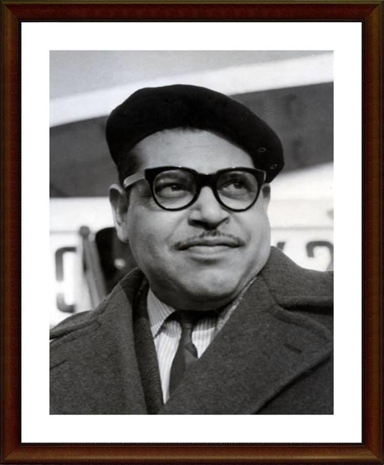 Ramón Amaya Amador Ramn Amaya Amador Honduras Literaria del Siglo XX