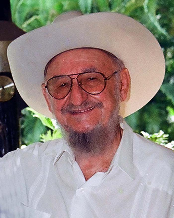 Ramón Castro Ruz Compaero Ramn Castro Ruz dies Cuba Granma Official voice of