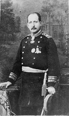 Ramón Corona httpsuploadwikimediaorgwikipediacommonsthu