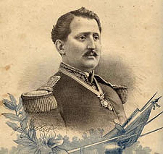 Ramón Corona Ramon Corona Alchetron The Free Social Encyclopedia