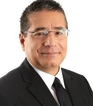 Ramón Fonseca Mora Jurgen Mossack and Ramon Fonseca Mossack Fonseca39s Founders
