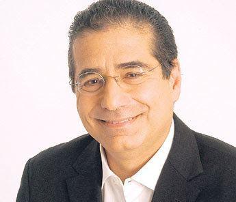 Ramón Fonseca Mora Libros Ojitos De Angel De Ramn Fonseca Mora Taringa