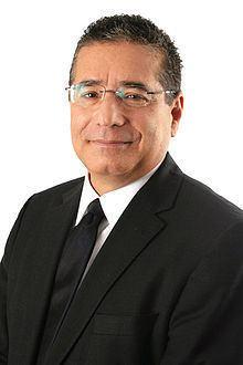 Ramón Fonseca Mora httpsuploadwikimediaorgwikipediacommonsthu