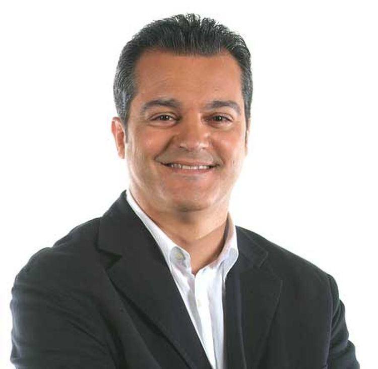 Ramon Garcia La baixa audincia provoca la retirada del concurs