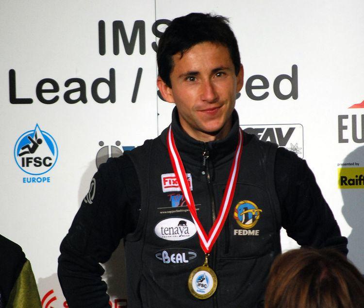 Ramon Julian Puigblanque