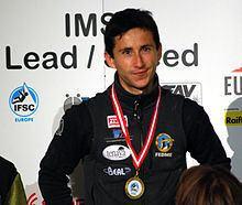 Ramón Julián Puigblanque httpsuploadwikimediaorgwikipediacommonsthu