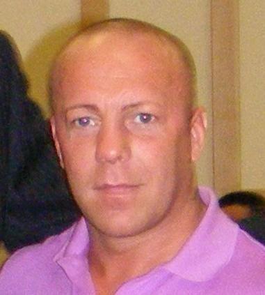 Ramon Dekkers httpsuploadwikimediaorgwikipediacommons11