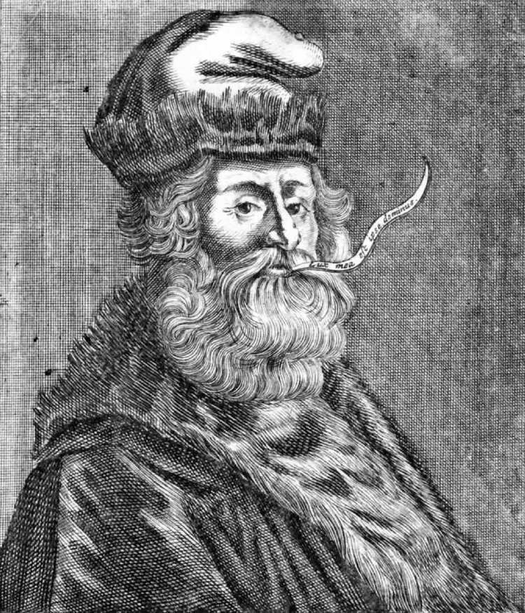 Ramon Llull Ramon Llull Wikipedia the free encyclopedia