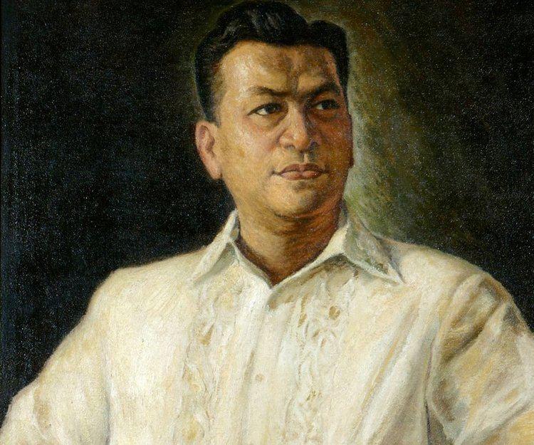 Ramon Magsaysay Ramon Magsaysay Biography Childhood Life Achievements Timeline