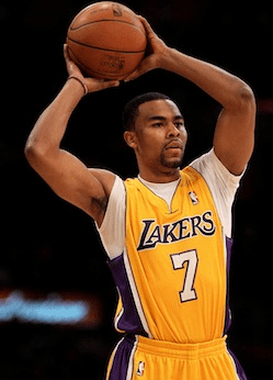 Ramon Sessions Report Lakers G Ramon Sessions to opt out test free agency