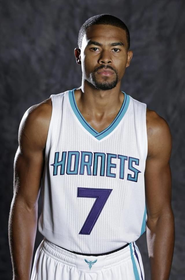 Ramon Sessions Charlotte Hornets Ramon Sessions donating 1 million to Nevada his