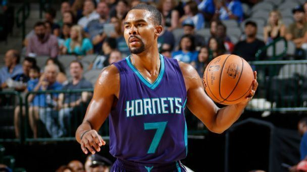 Ramon Sessions Ramon Sessions Stats News Videos Highlights Pictures Bio New