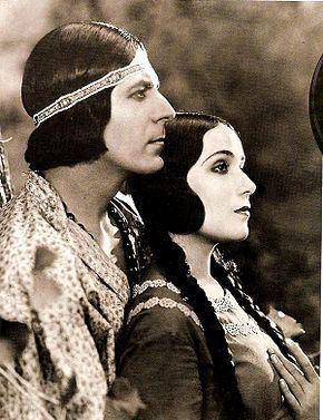 Ramona (1928 film) Ramona film 1928 Wikipdia